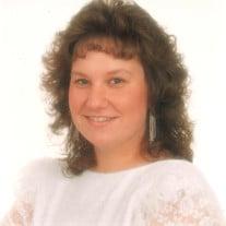 Patricia Ann Fisher