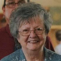 Nancy L. Trusz