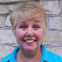 Rosemary D. Radick