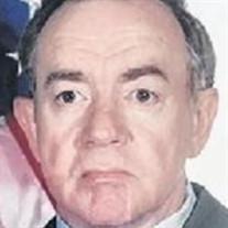 Richard J. Nash