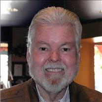 Kenneth Gary Crabtree