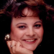 Nancy A. Nunes