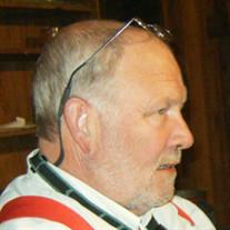 Arthur J. Shelfer, Jr.