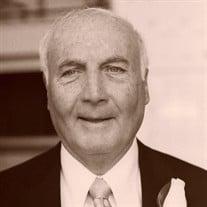 Vincent J. Lostaglio