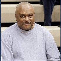 "Henry ""Coach Bobb"" Smith"