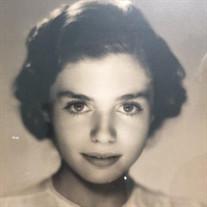 Luisa Leone Mesereau