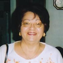 Carmen Delia Iglesias