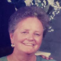 Peggy G. Cacciapaglia