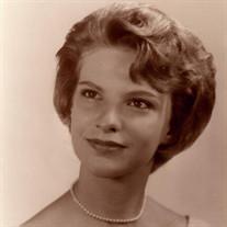 Helen T. Strickland