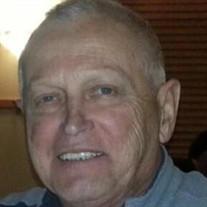 Michael P. Wyrwa