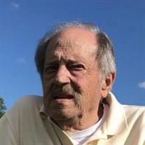 Charles Delano Nasello
