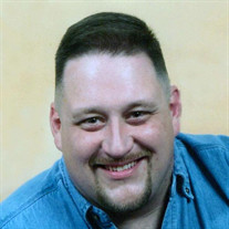 Curtis Blaine Hyder Jr