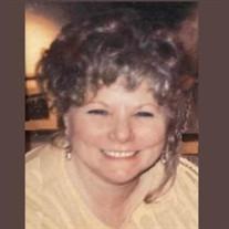 Sheila Dale Allen Griffin