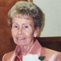 Margaret A. Winn