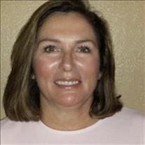 Patti Jean Hoeppner