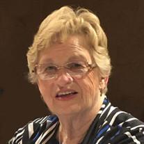 Barbara L. Will