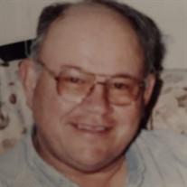 Danny L. O'Brien