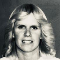 Sherie Ann Littlefield