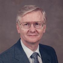 Ralph W. Gann