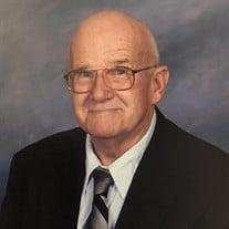 Adrian Sanford