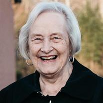 Carol E. Shelden