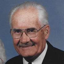 Peter A. Janzen