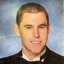 Patrick F. Rooney