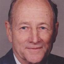 Thomas Marion DeVardo