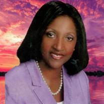 Valerie Rice