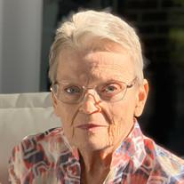 Sandra T. Laakso
