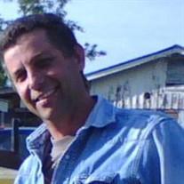 Troy Lynn Sims