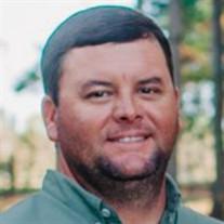 Mr. Ray Clifford (Buddy) Beasley Jr.