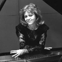 Ewa M. Mackiewicz-Wolfe
