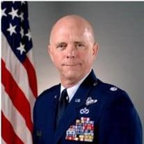 Mr. Edward R. Herbert
