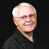 Jim Lloyd Gorrell