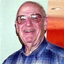 Barry Norman Shiffrin