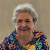 Helen K. Ball