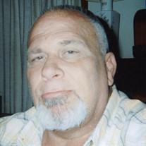 Mark A. Kamoss