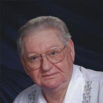George Milton Russell