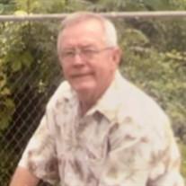 Mr. Dennis F. Clark