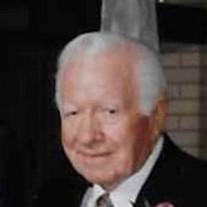 Arvel Kenneth Haggard
