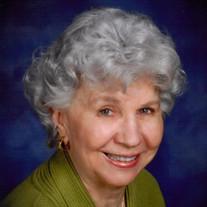 Arletta Joy Dotson