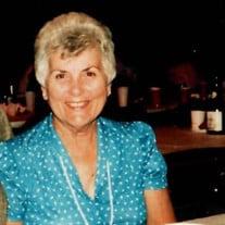 Lorraine M. Cortez