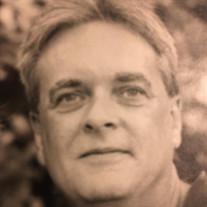 Thaddeus Jude Bailey