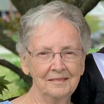 Lucy Ellen Abel