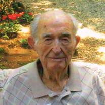 Chester L. Neihardt