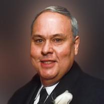 Gary Joseph Saydak