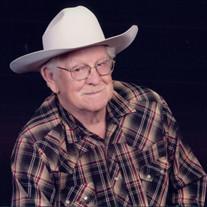 Charles L. Treece