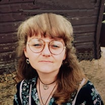 Julia L. Lollar