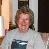 Shirley A. Gerard
